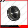 High quality resin bonded cutting wheel