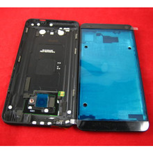 Fix Repair Replacement full housing For HTC One M7 New