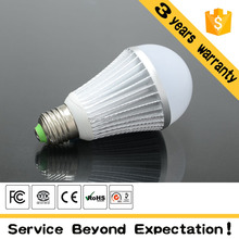 prefabricated wooden houses romania E27 9W LED Light Bulb factory manufacturer cheap price with ce rohs