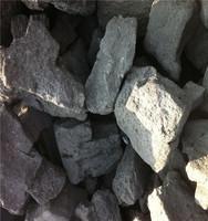 Foundry Coke /hard coke for steelmaking manufacture FC86%MIN