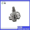 Stub Axle /Wheel Hub 1J0501117B For VW Golf