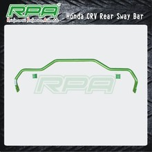 100% New Condition Racing Rear Sway Bar for Honda CRV