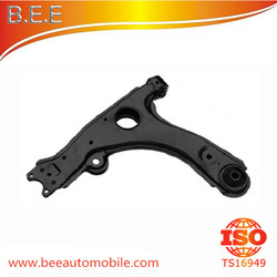 Control Arm 357 407 151B / 357407151Bfor VW B4 PASSAT Phigh performance with low price