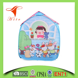 Large Kids Play Tents,girl Play Tent,Kids Indoor Play Tents Sale