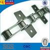 2052K1 2062K1 2082K1 professional good quality conveyor chain