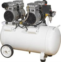 italy electric best cheap good quality air compressor for sale
