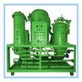 Kongneng económico motor usado equipos de purificación de aceite