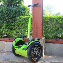 foldable mini electric scooter,petrol and electric scooter,1000 watt electric scooter