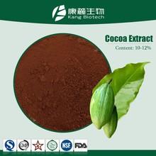 Best pure indonesia cocoa powder bulk , price black organic brands of cocoa powder