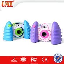 Stylish Design custom tag 32g sd card ip 1.3mp camera