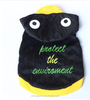 Wholesale New Pet Clothes Small Dogs Dog Clothes Pet Clothing Winter Coats Fleece For Dog