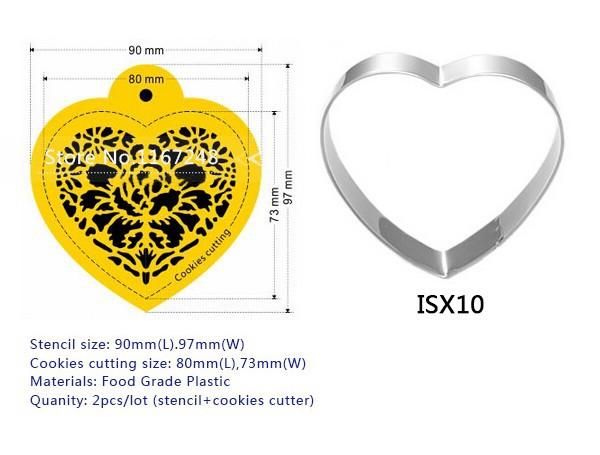 isx10