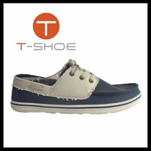 2015 china wholesale shoes china supplier man shoes sports new design men loafer shoes