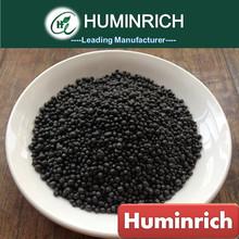 Huminrich Tipos De Fertilizantes De Nitrogeno Blackgold Humate