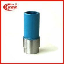 KBR Best Sale China Supplier Low Price Slip Tube for Drive Shaft
