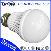high lumen high quality led emergency bulb soft white light bulb vs daylight halogen bulb