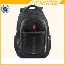 Good quality hot selling sport laptop bag backpack