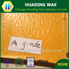 Holiday Candles Making Raw Material Natural And Best Yellow And White Qulity Honey Bee Wax