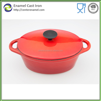 industrial pots wholesale kitchen items casserole hot pot chinese hot pot restaurant stainless pot set