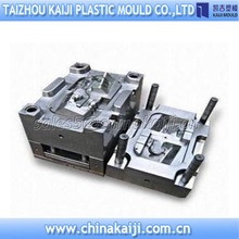 Good design and high quality plastic mould