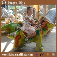Kids electronic battery operated dinosaur toys for sale 2015 made in China