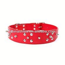 2013 New Pet product led flashing pet collar