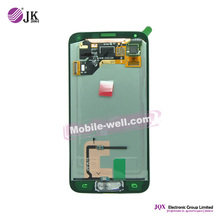 [JQX] Wholesale price for samsung galaxy s5 sm-g900p lcd with digitizer assembly - sprint