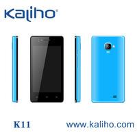 2014 High Quality New Design 3g cheap china phones