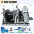 406 manguera los más vendidos eléctrica anchor boat winch