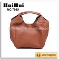 señora handbage guangzhou