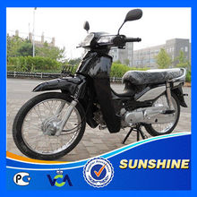 Powerful High Power air pump motorcycle