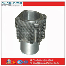 DEUTZ ENGINE PARTS for 912 Cylinder Liner