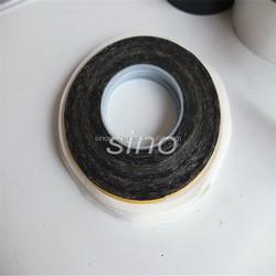Butyl Mastic Tape , Mastic Sealant, Waterproof Puddle