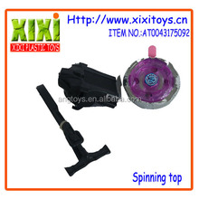 Wholesale educational spin top toys
