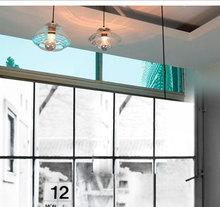 hanging lamp/glass pendant lamp/Modern glass pendant lamp from zhongshan lighting factory XP6053