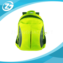 China Factory Custom New Design Promotional Fashionable High Quality Children Backpack School Bag