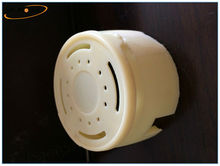 Cheap cnc 3d printer companies that make prototypes