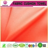 Wholesales semi-dull polyester pongee fabric for outdoor product
