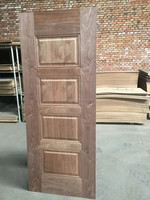 moulded door skin melamine door skin mdf door skin internal doors
