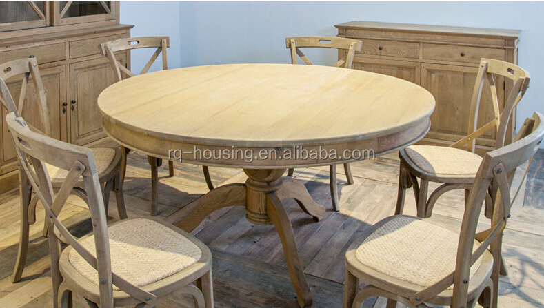 new cheap restaurant chairs for sale of dark wood restaurant chairs