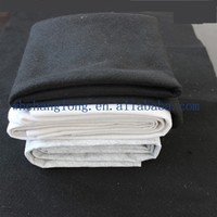 High quality product factory price nonwoven fabric car interior decoration