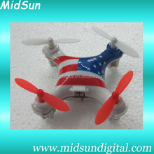 unmanned vehicle,unmanned helicopter for sale,kt board remote control aircraft