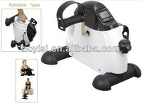 2015 Most Popular mini exercise bike BYS-086A