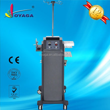 Oxygen Jet / Multi Function Oxygen / Hyperbaric Oxygen Therapy Facial Water Machine H-300