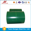 zinc coated hot dipped corrugated galvanized sheet /prepainted steel roofing sheet 35