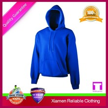 Good selling french terry hoodies from China Gold Suppliers