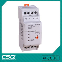 VLC-03L Relay Automatic water level controller 230V