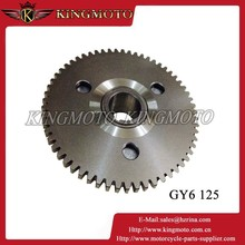 GY6 125 GY6 150Motorcycle Clutch,High Quality Motorcycle Clutch Comp,motorcycle clutch assembly