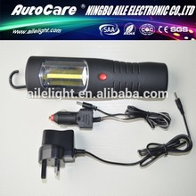 Hot Sale Superbright led fog light for cars