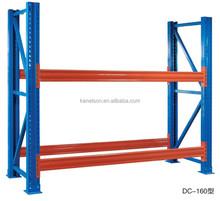 K-007 heavy duty costco storage racks